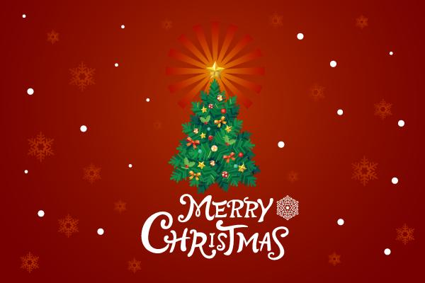 クリスマス – EVENTs Design