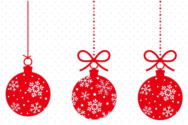クリスマス ページ 21 Events Design
